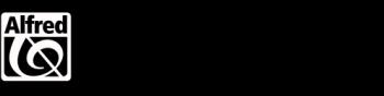 alfred-logo-tagline