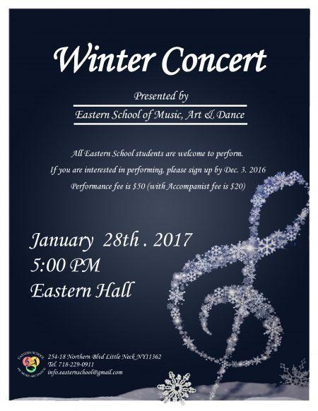 winter-concert-poster-2016